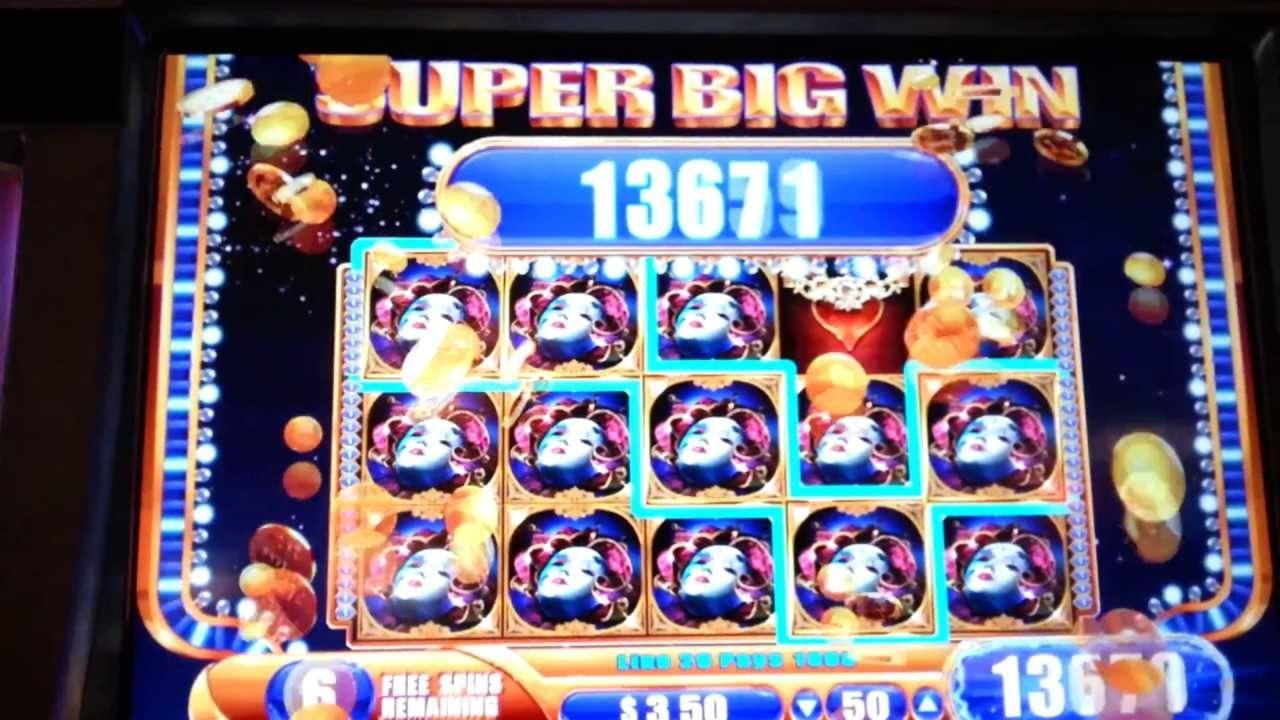 $ 480 Casino Tournoi am bWin