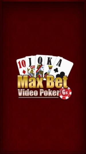 Fair Go-дегі $ 890 Тегін Casino турнирі