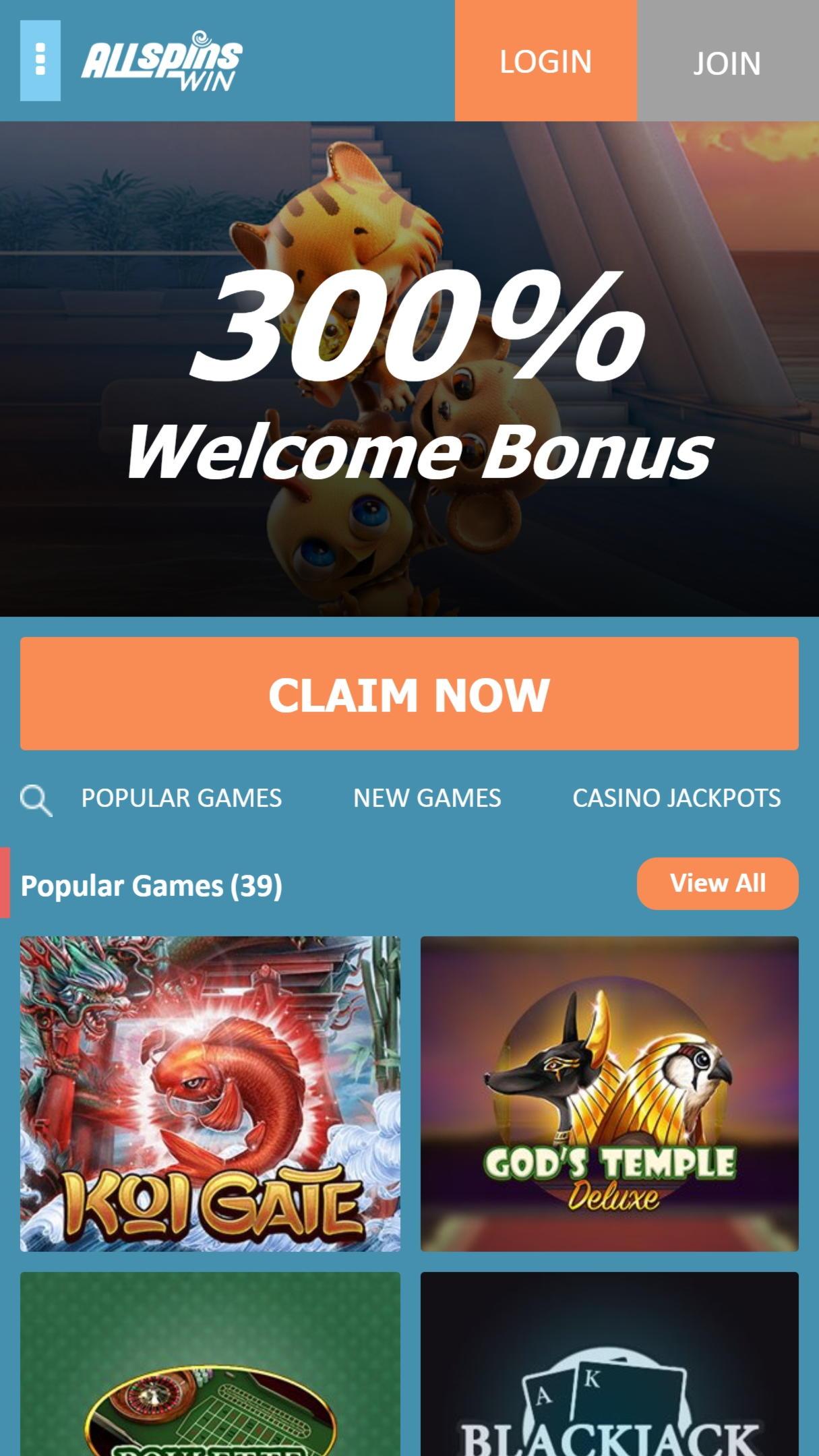 855% Registrering Casino Bonus på PH Casino