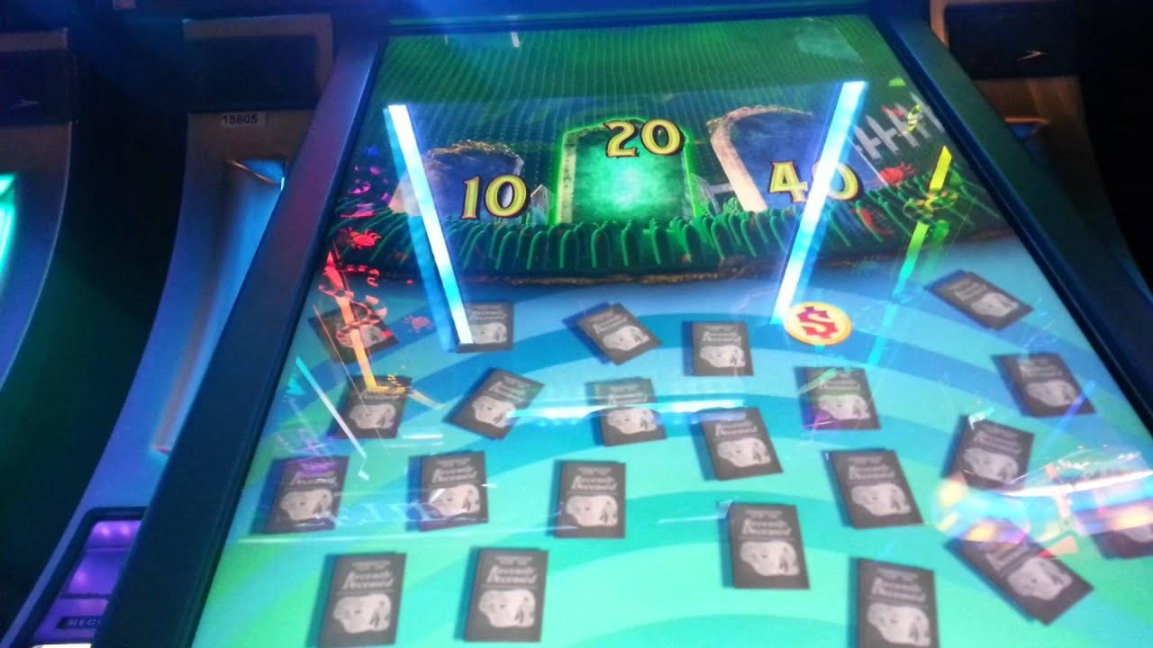 $ 410 Қара Алмаста депозиттік емес бонус жоқ
