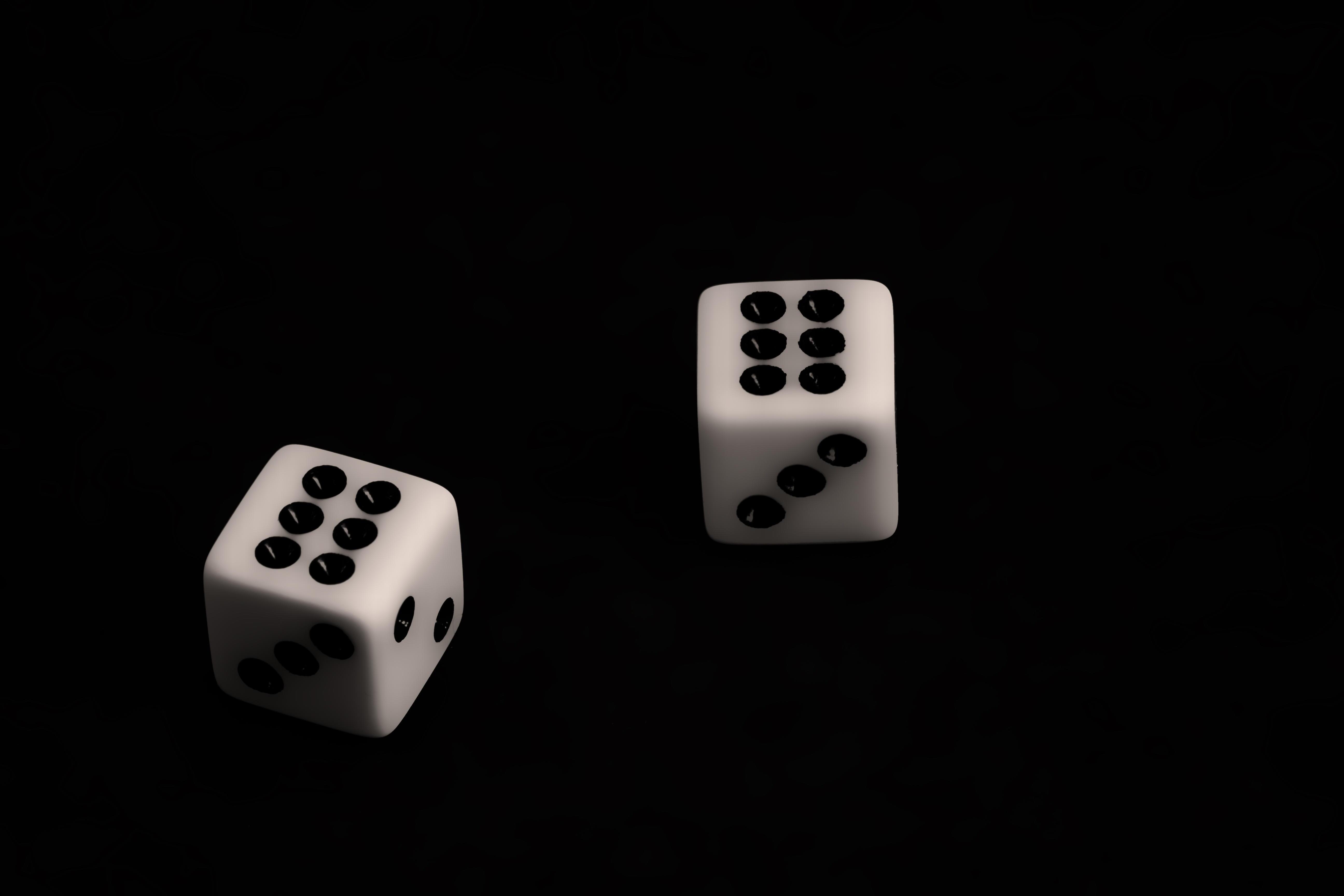 190 Free Spins keng Kautioun vu Casino bei Guts xpress