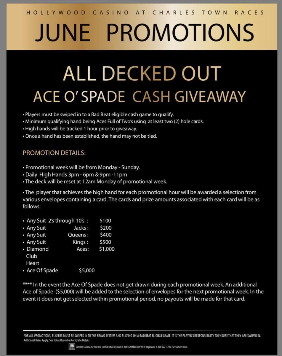 $345 Free Chip at Mansion Casino