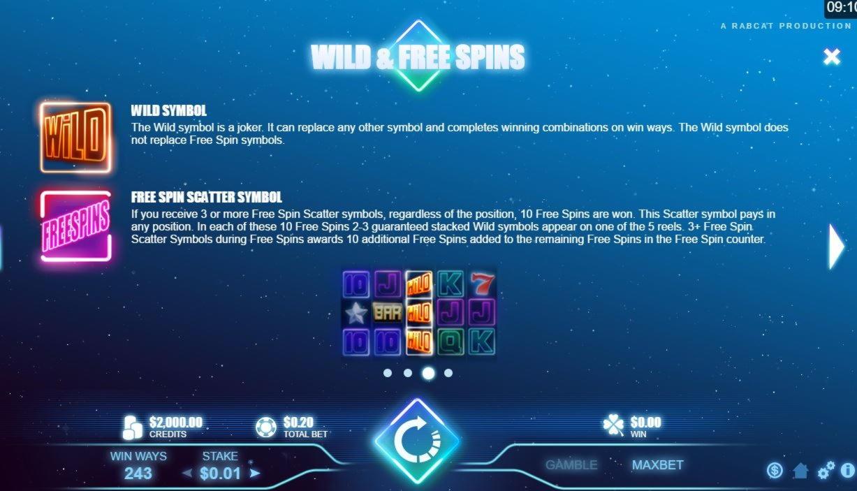 485% Eerste stortingsbonus bij Party Casino