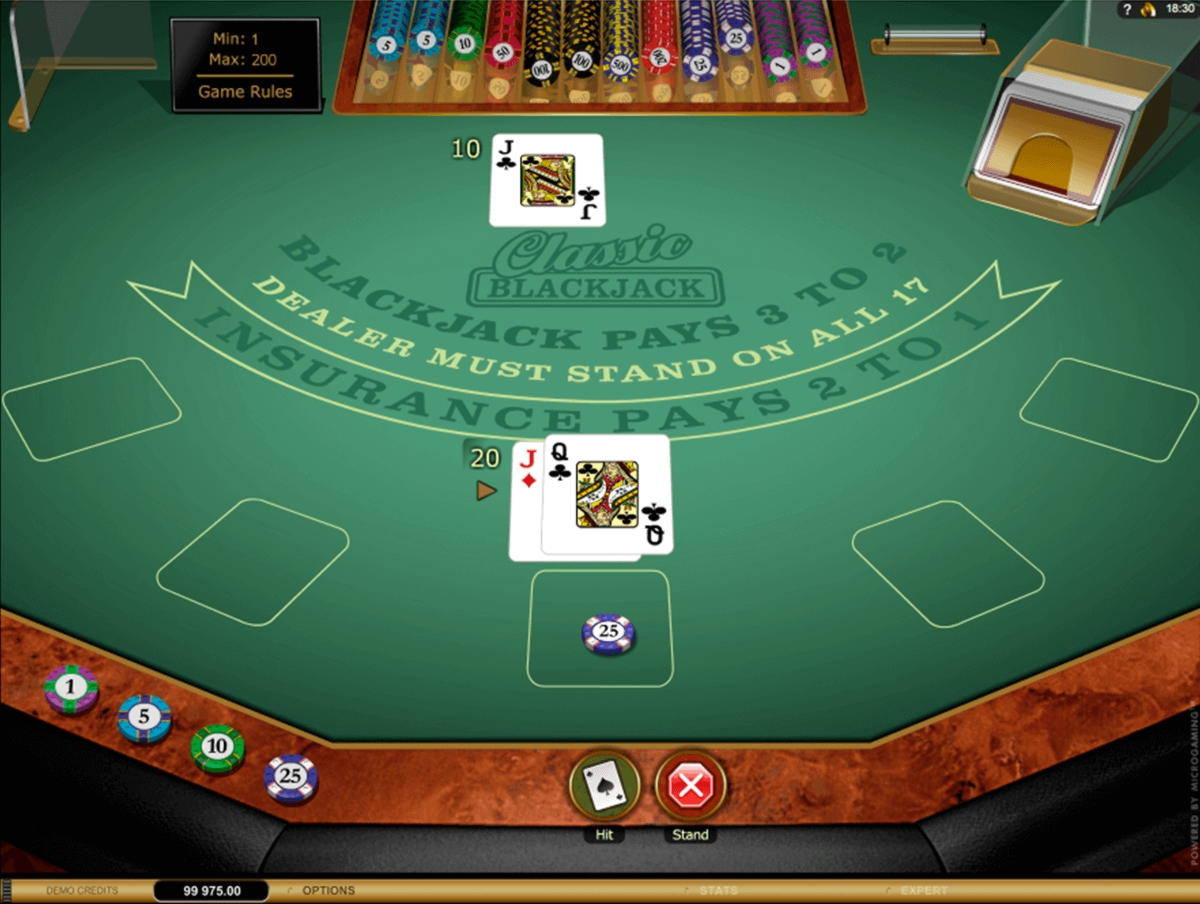 395 Casino-da $ 777 bepul chip