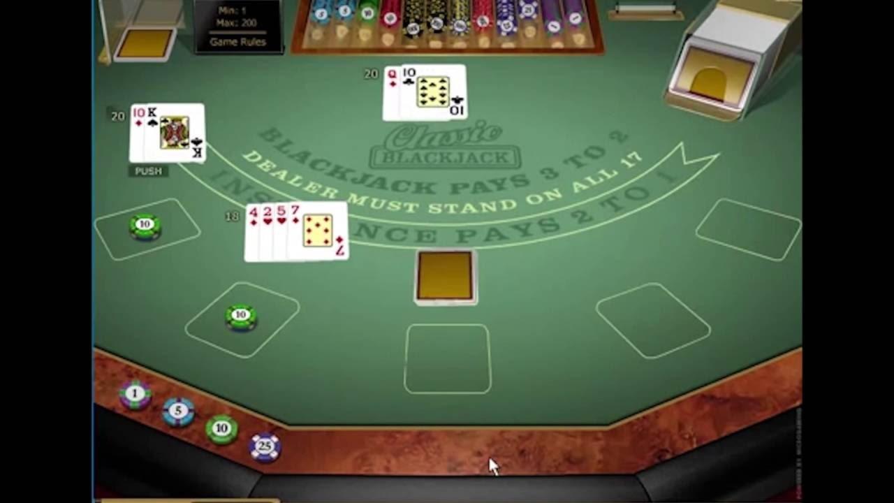 € 520 Daily freeroll slot մրցաշարում Sloto'Cash- ում