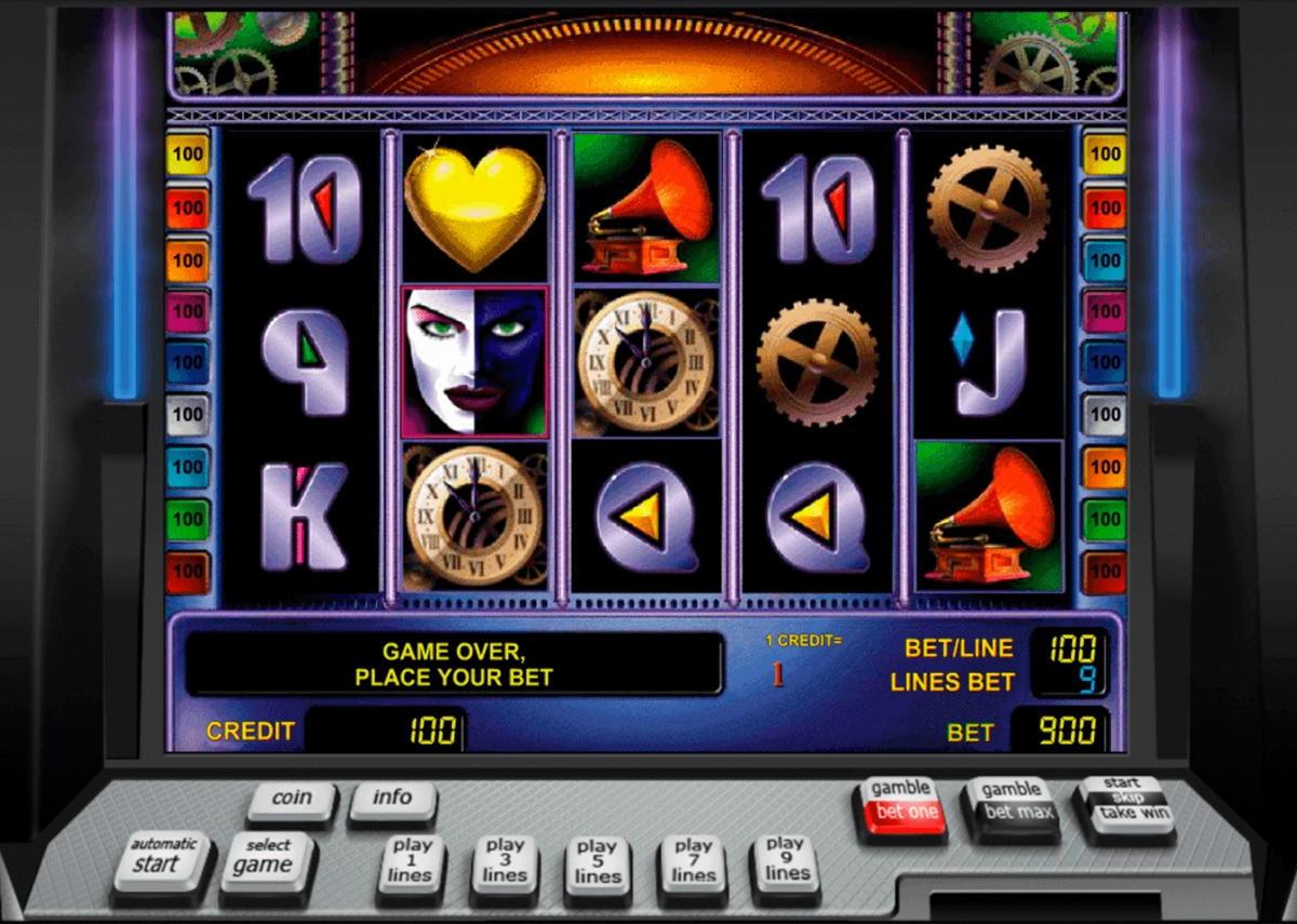 600% -Bonus bei Sloto'Cash
