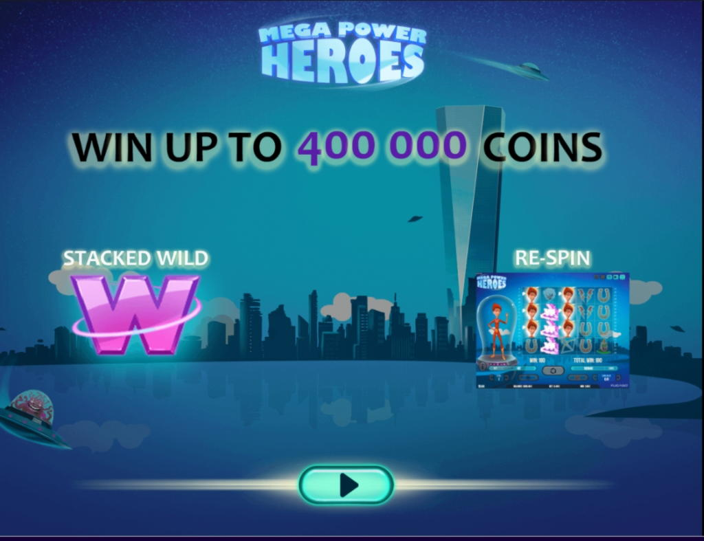 $22 Casino tournaments freeroll at Reef Club Casino