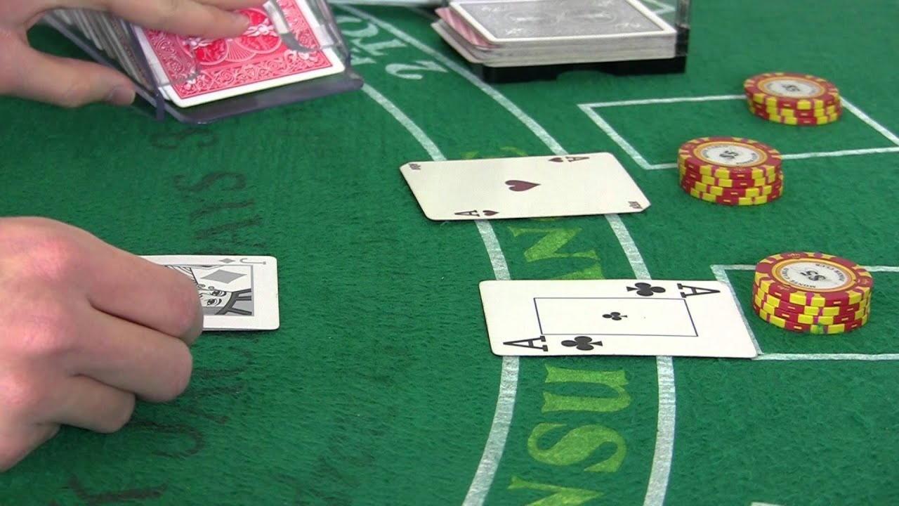 Партия казинодағы EUR 240 тегін ақша