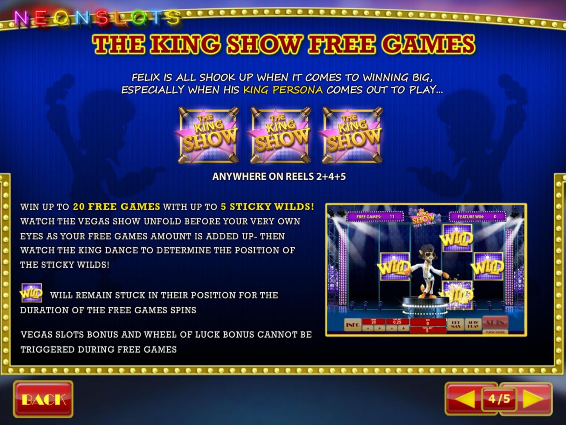 $ 245 Free Chip Casino på bWin