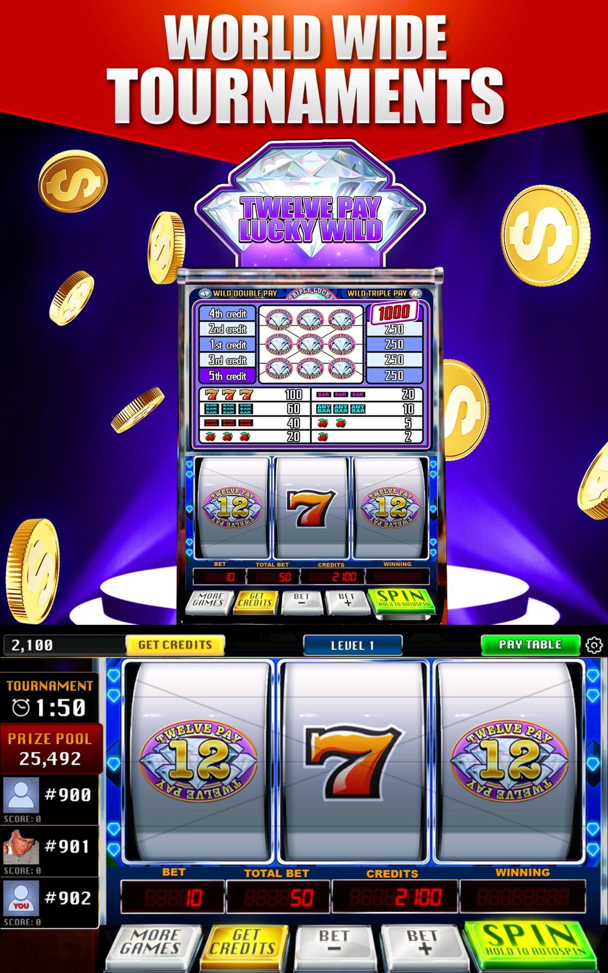 $ 333 Gratis casino-chip bij bWin