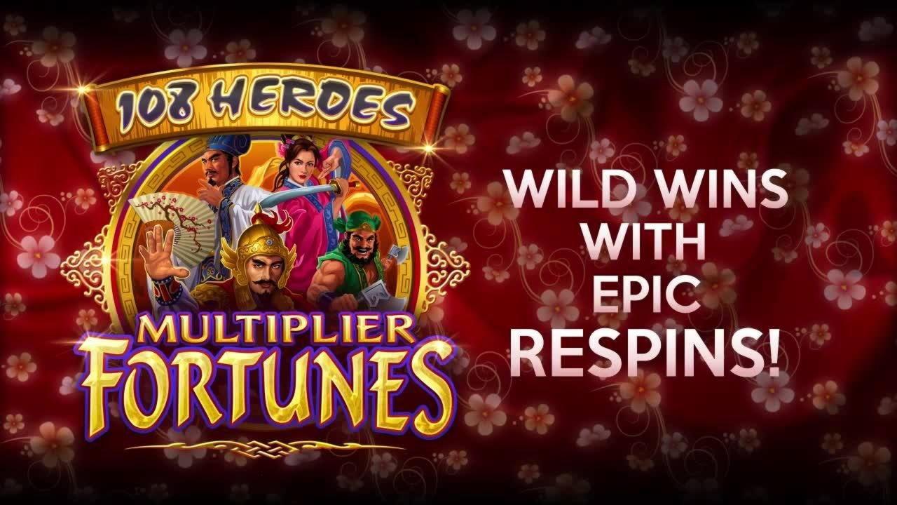 210 Free spins ai Treasure Island Jackpots (Sloto Cash Mirror)