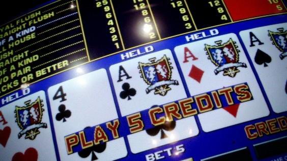 $ 385 $ անվճար խաղատոմսերի տոմս Gate777- ում