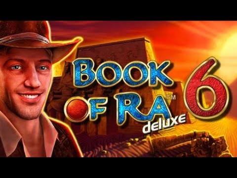 EUR 65 casino chip at Dream Vegas