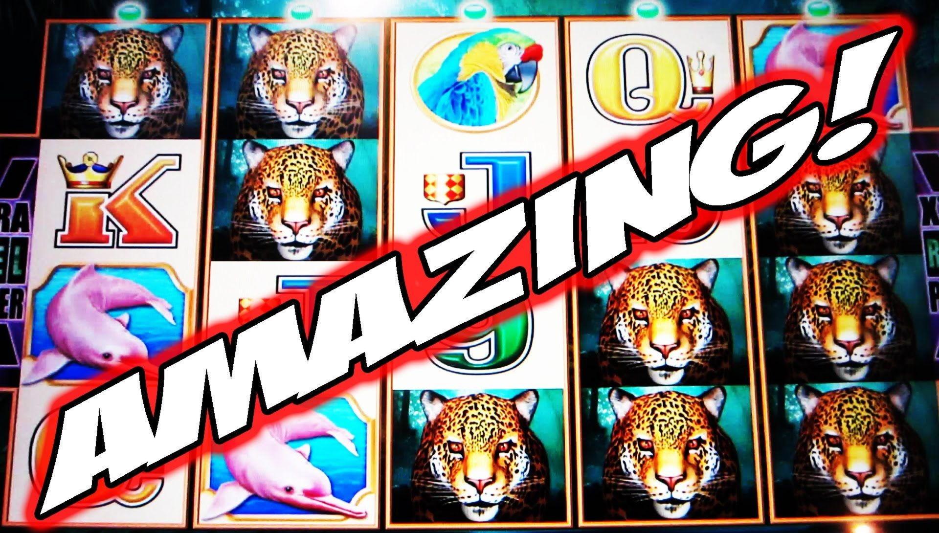 $ 55 Online Casino- ի մրցաշար, Casino.com- ում