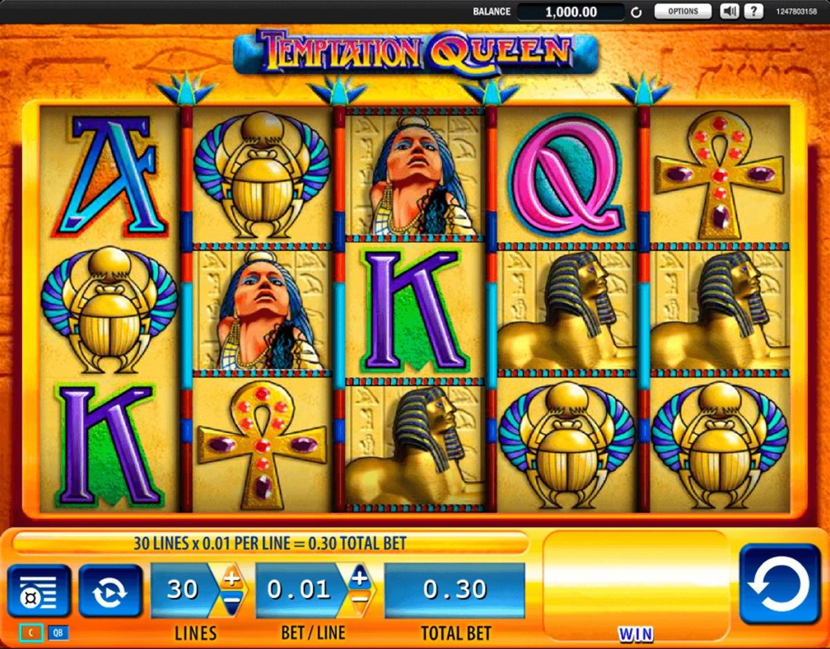 € 3305 no deposit bonus casino at Casino.com
