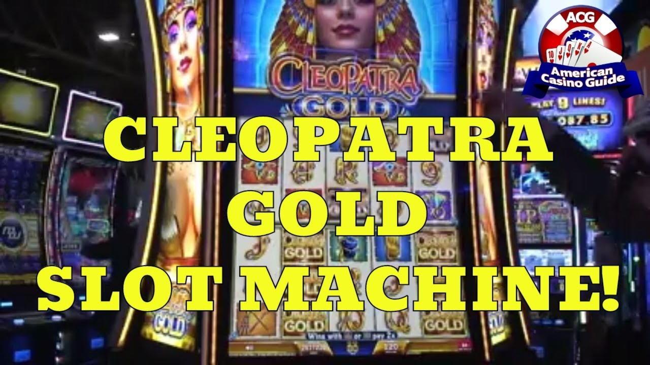 X-NUMX- ը անվճար ռեժիմ է կուտակել Reef Club Casino- ում