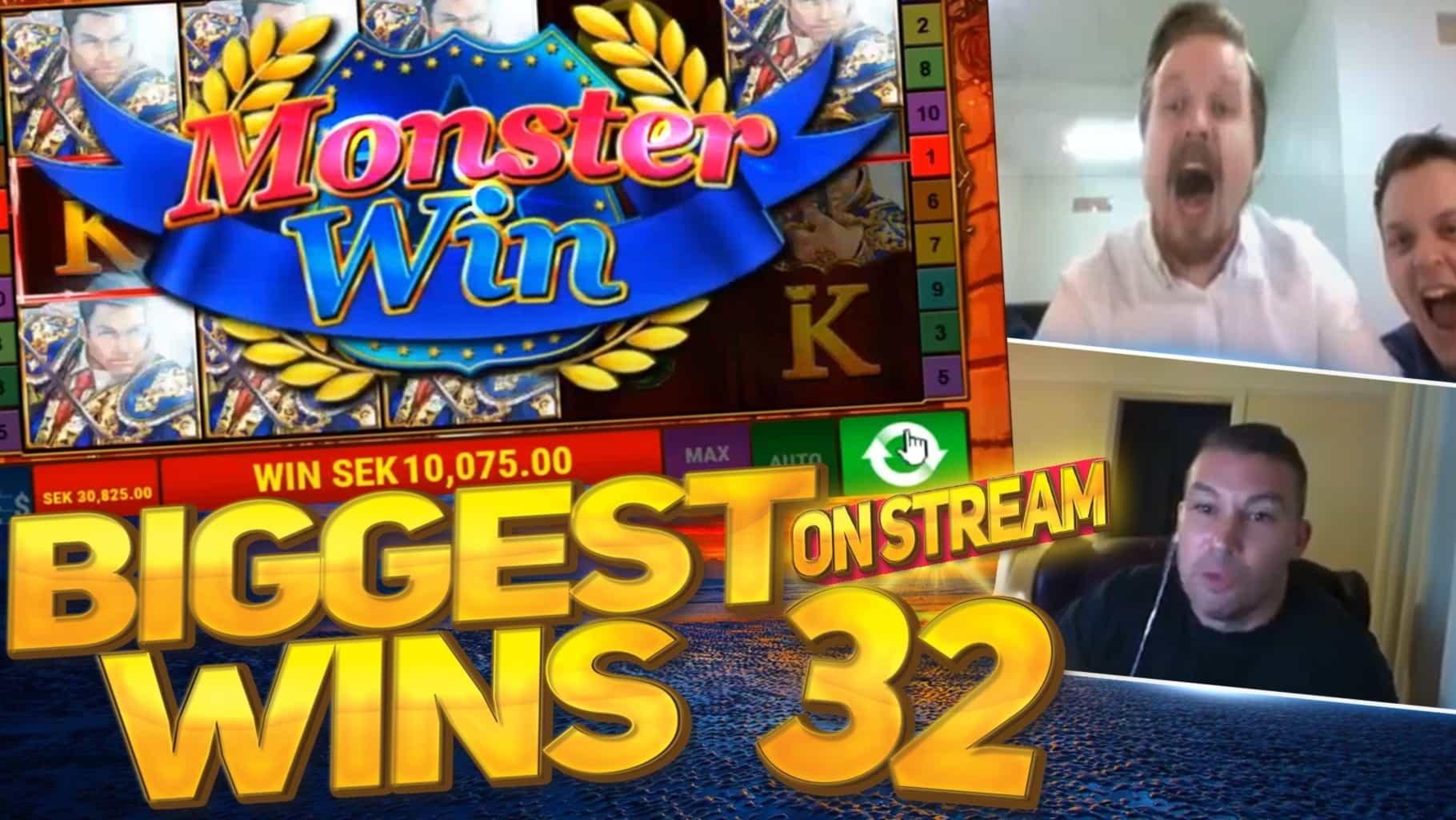 520 Casino-да $ 888 ТЕГІН чип