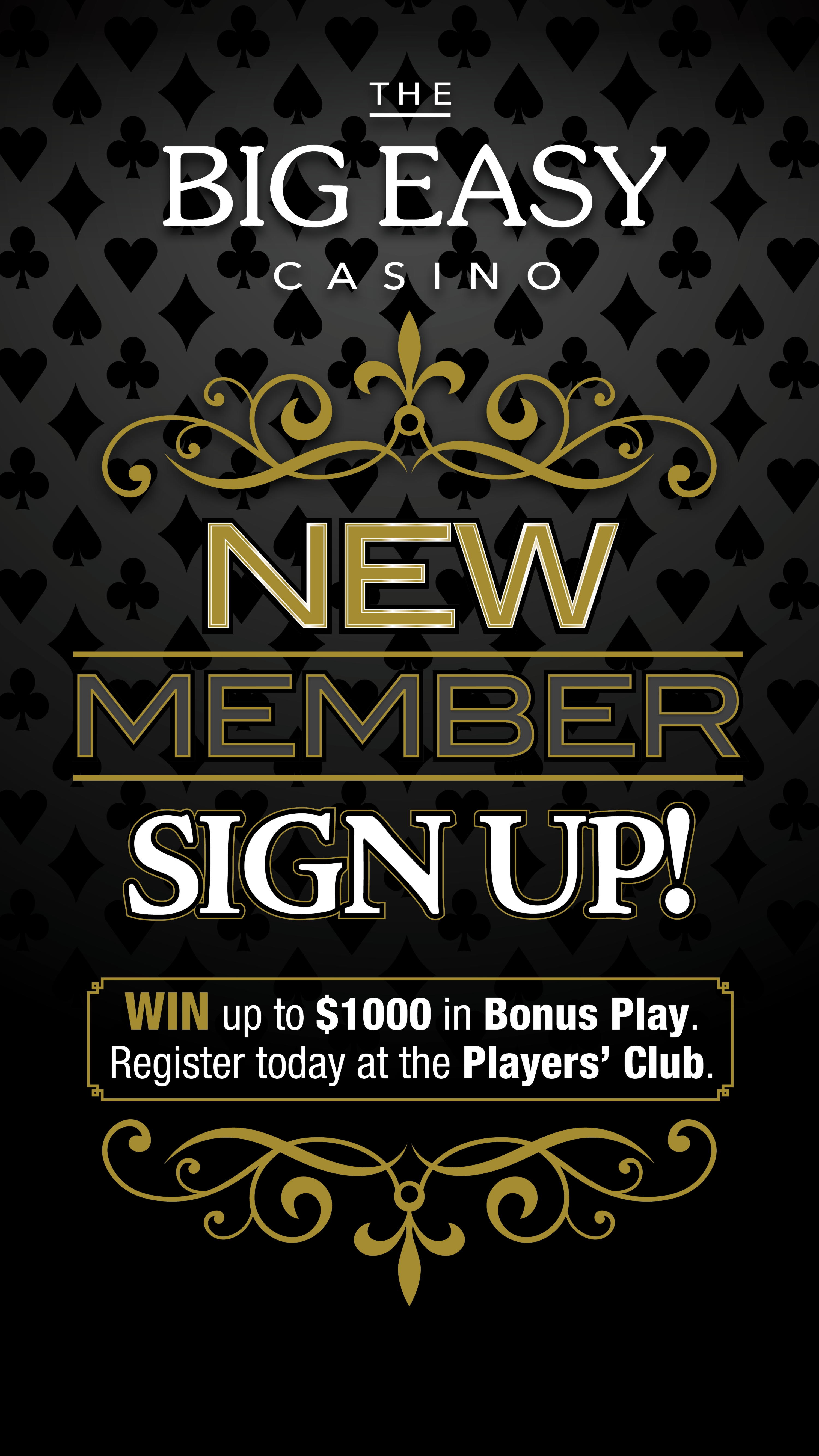 $3735 No deposit bonus at bWin