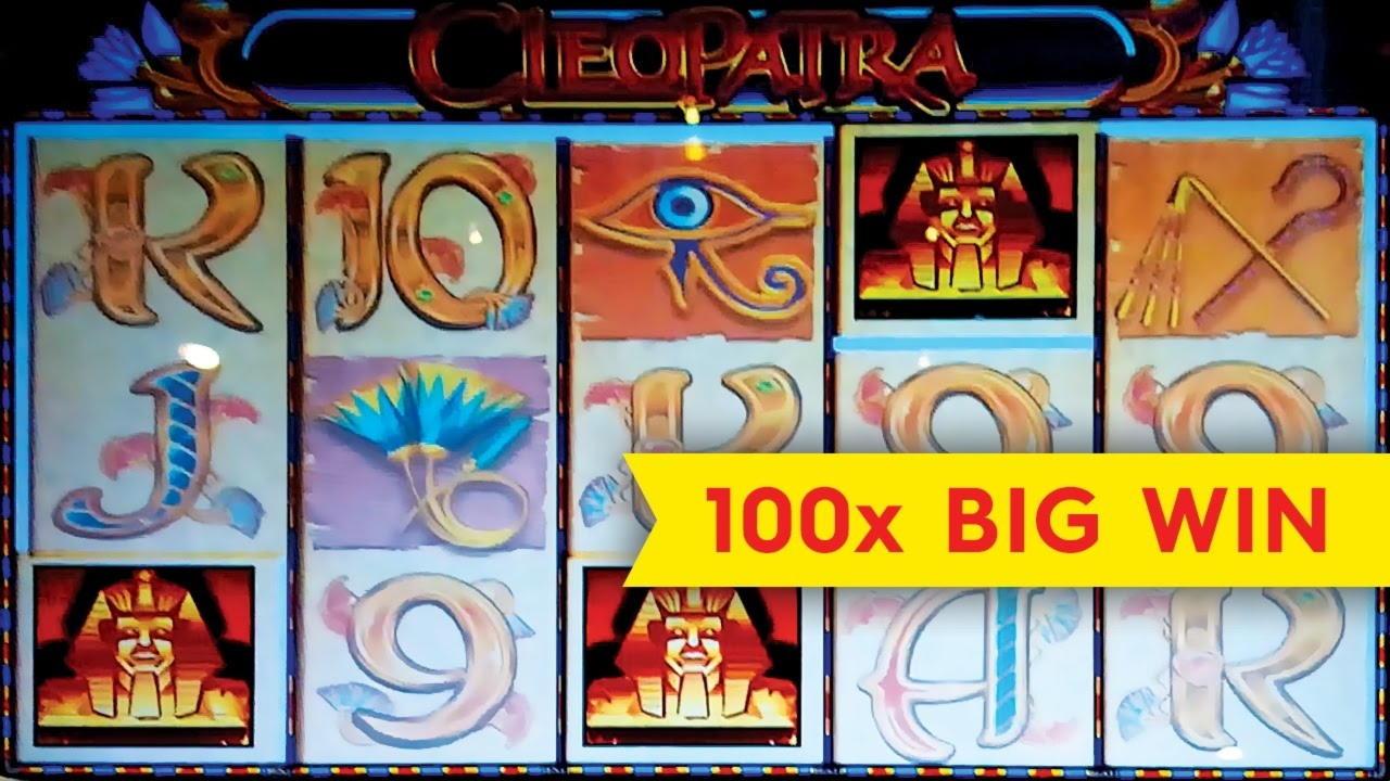 €4145 No Deposit Bonus at Party Casino