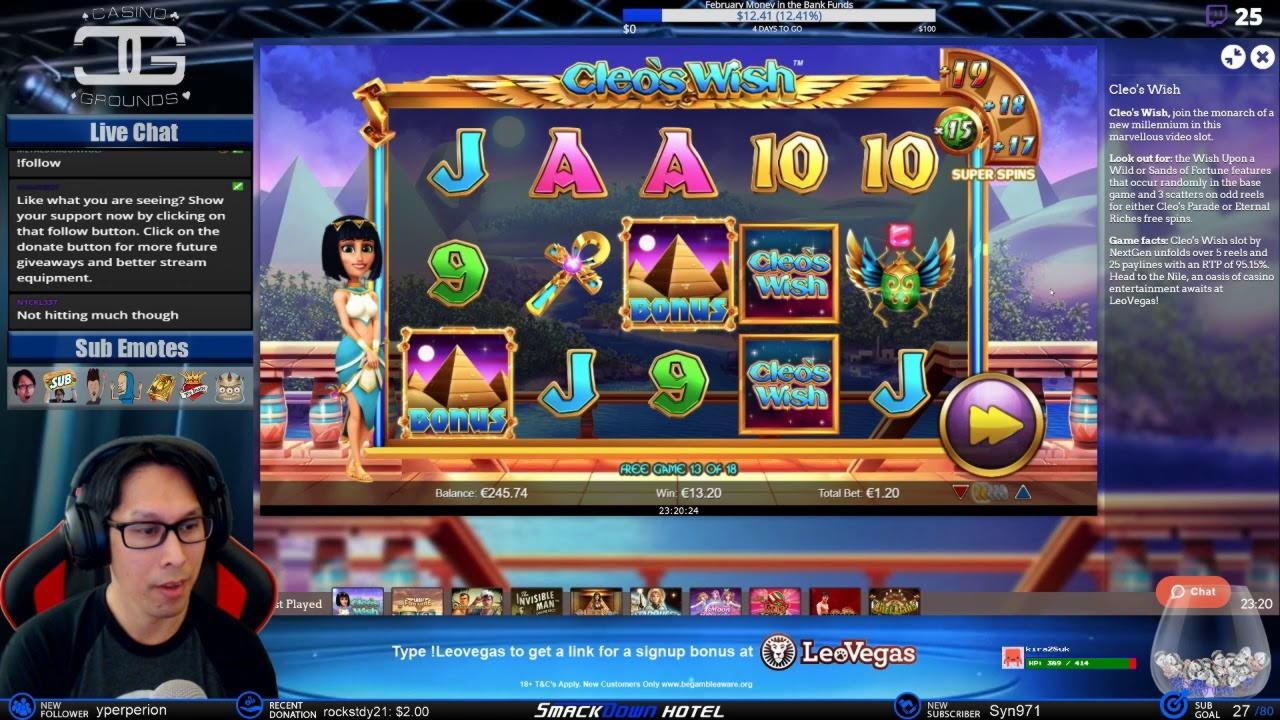 Joy Casinoda 825 депозиті жоқ