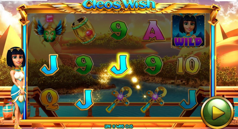 300 Bez kasín sa točí v Sloto'Cash