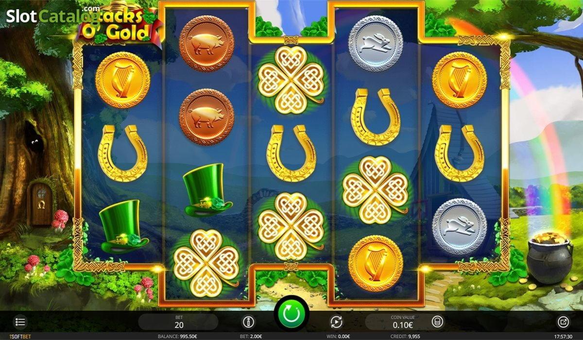 Партия Казинода 260 Тегін Casino Spins