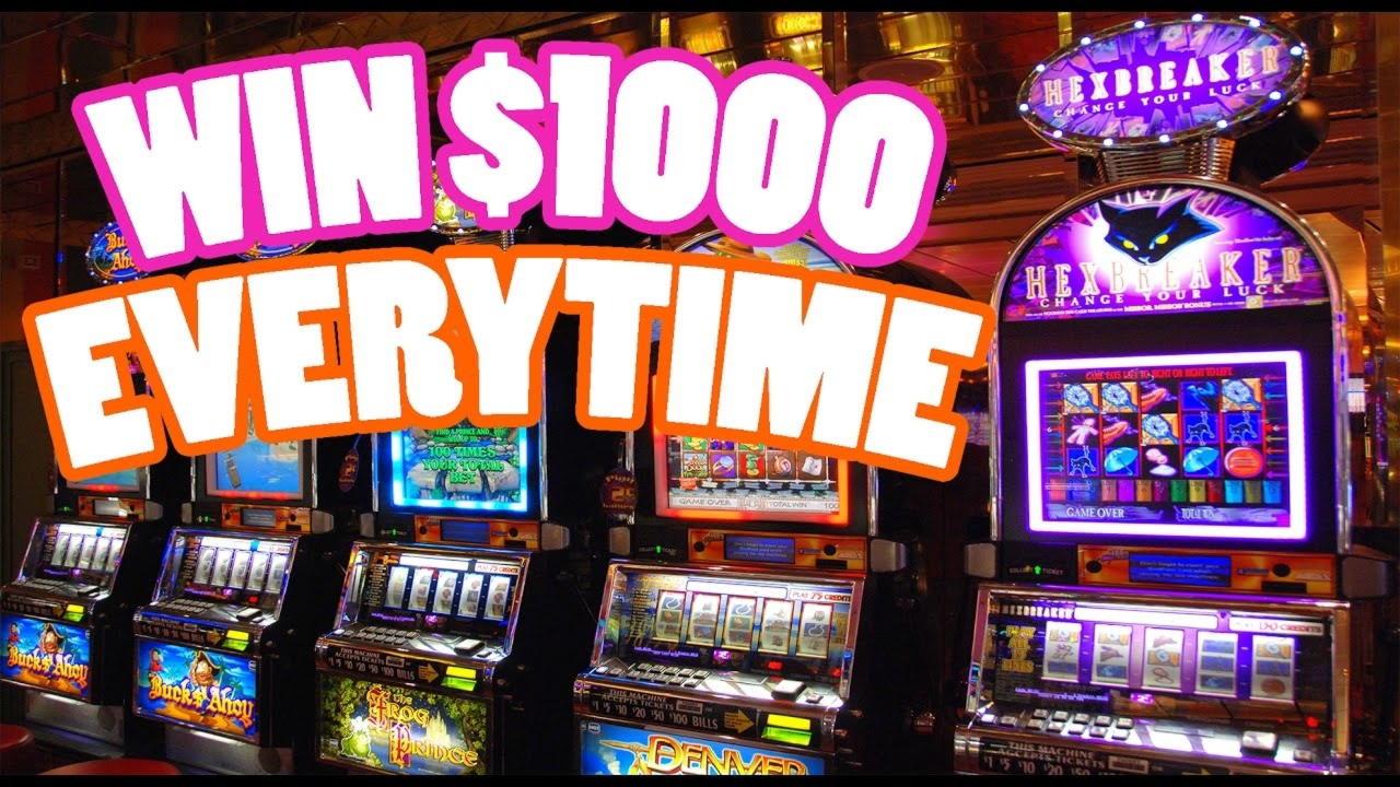 Eur 640 Free Casino- ի մրցաշարը Casino.com- ում