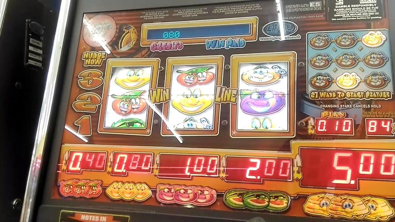 790% Signup Casino Bonus at Dream Vegas