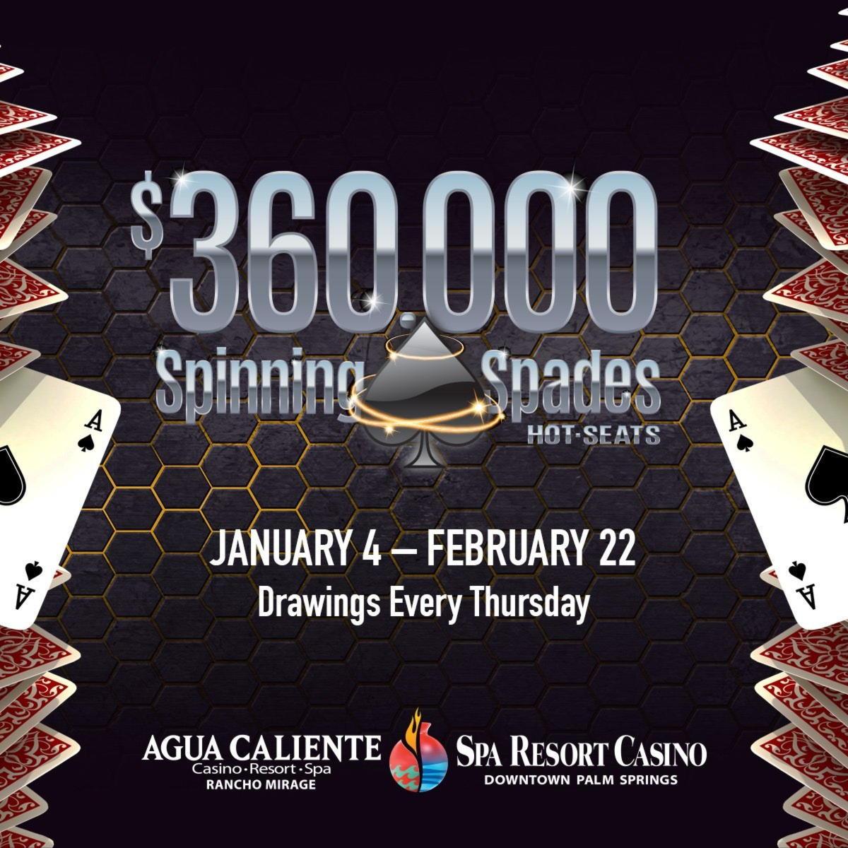 995% Casino welkomstbonus bij Party Casino
