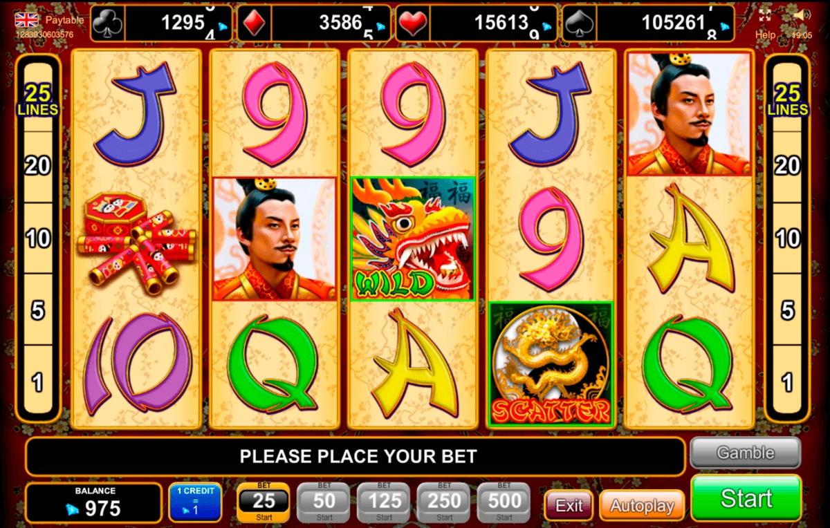 185 falas nuk luan asnjë depozitë në Joy Casino