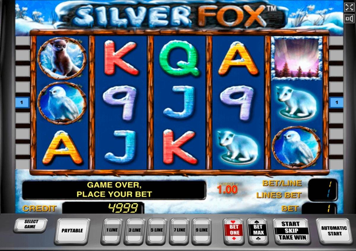 EURO 325 Casino-X-də pulsuz Casino Ticket