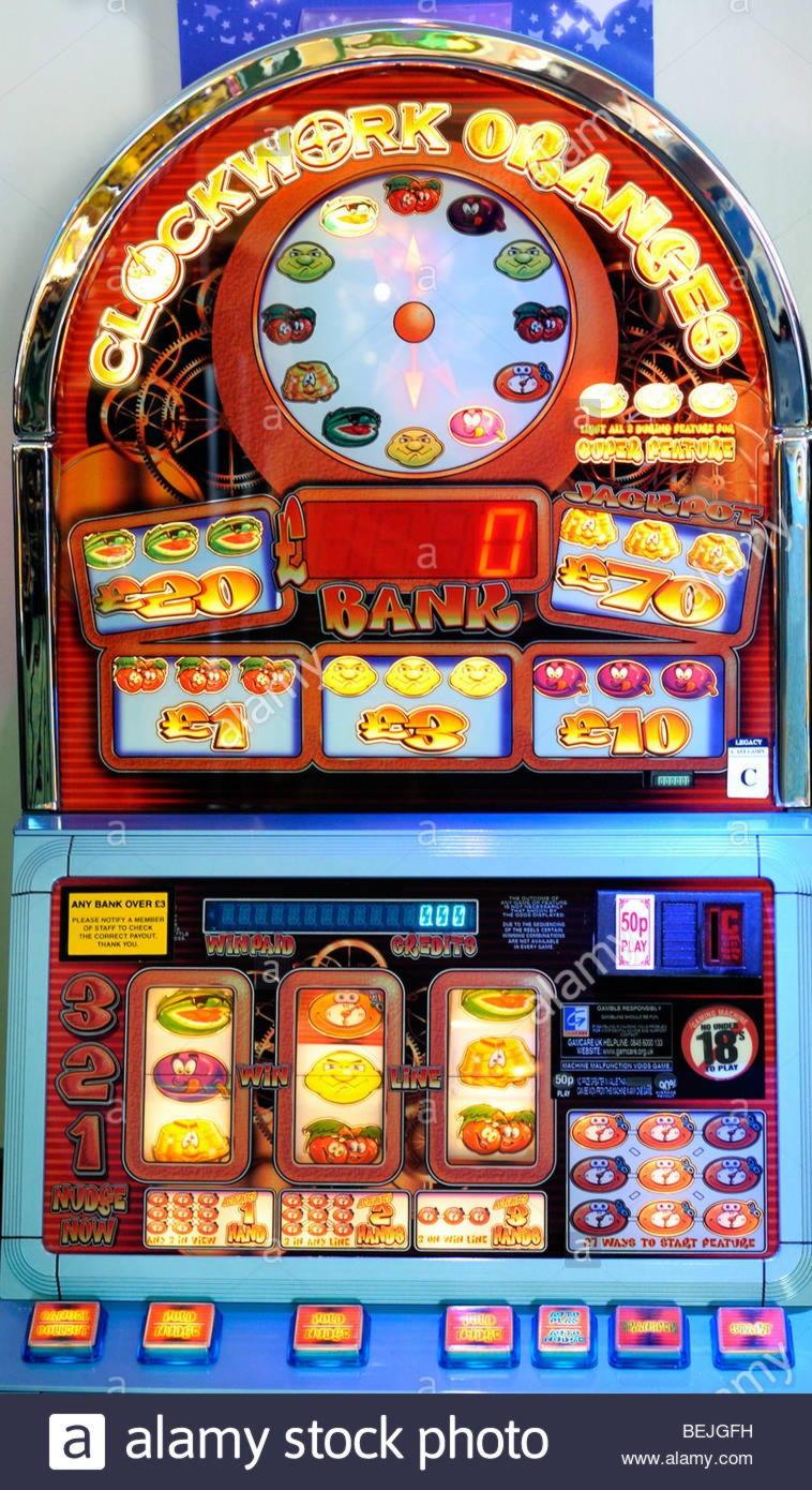 $10 Casino Tournament at Casino.com