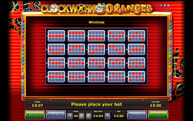EURO 660 Mobile freeroll-slot-turnering på PH Casino