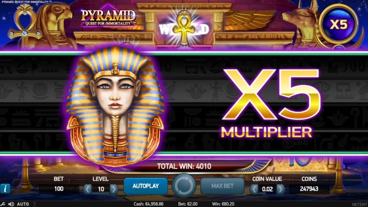 € 150 Casino Chip 888 Казинода