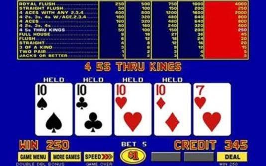 EUR 325 тегін казино Казино казинода