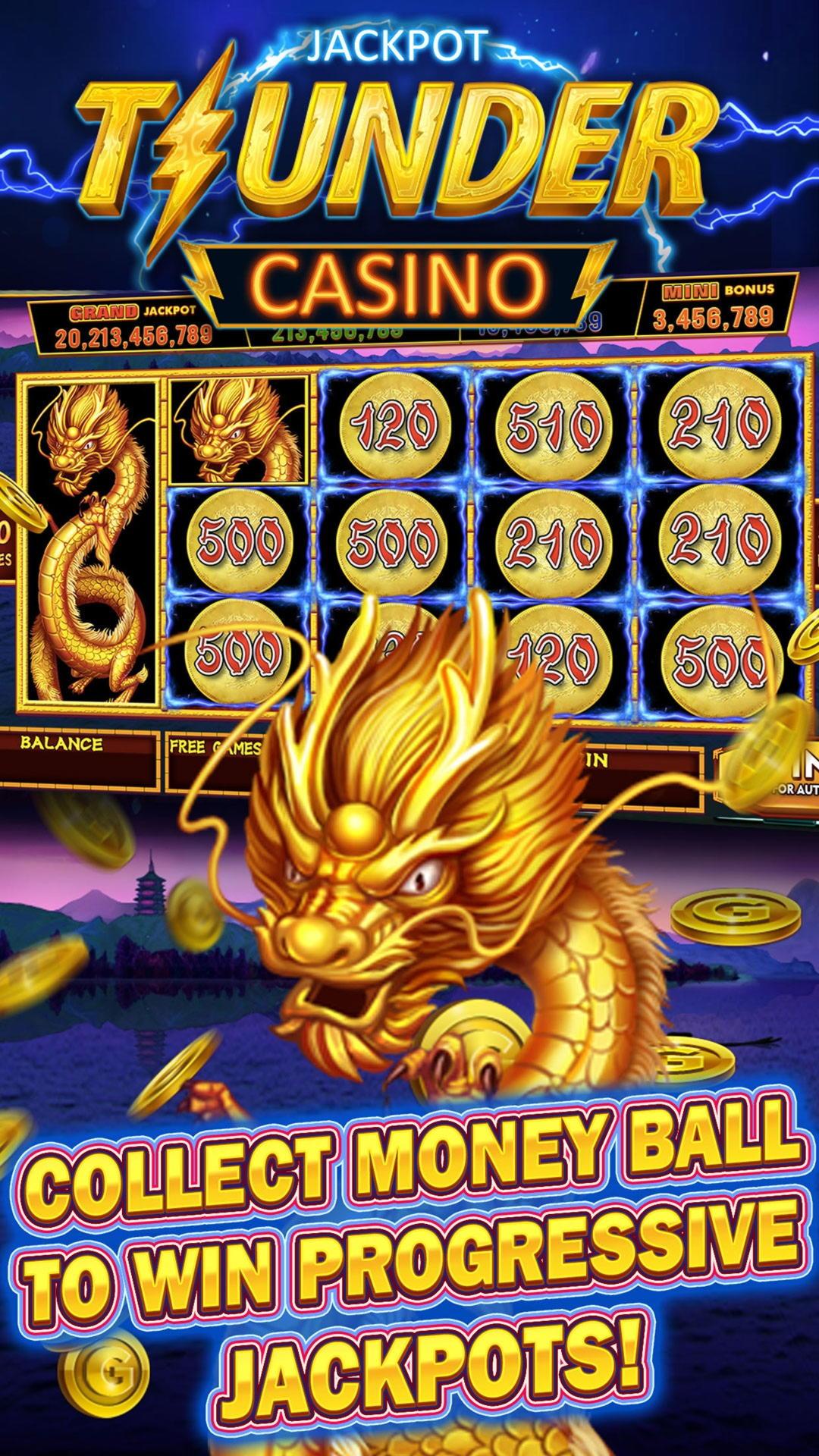 EUR 190 Online Casino turnir u Party Casinou