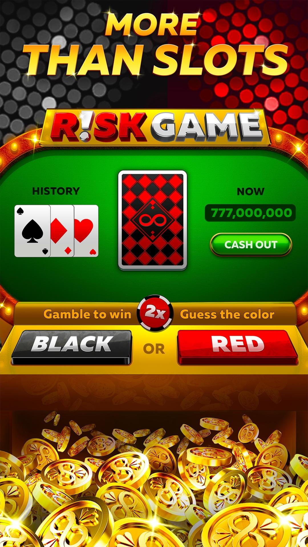 $ 2820- ը Treasure Island Jackpots- ում ավանդի կազինոյի բոնուս չէ (Sloto Cash Mirror)