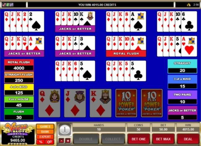 """680% Rungtynės kazino """"Wink Slots"""""""