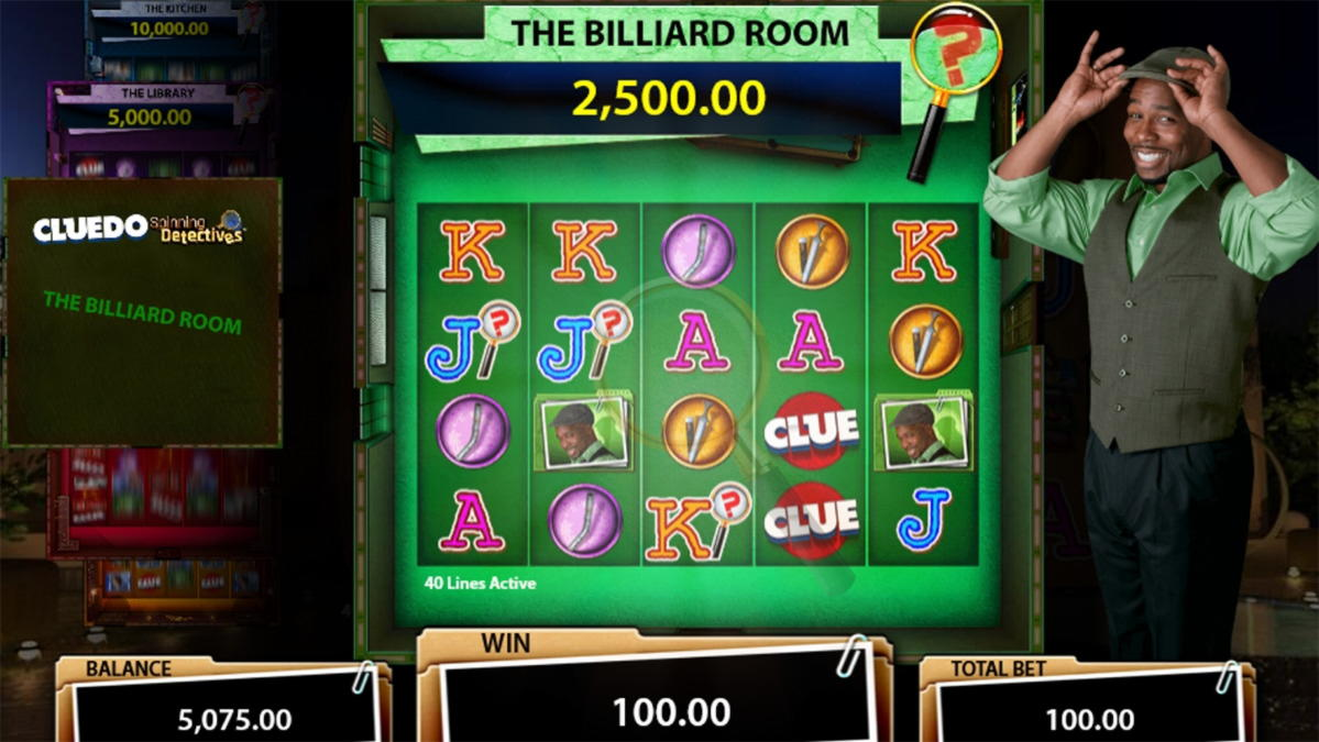 $ 515 բջջային ֆրերոլի սլոտի մրցաշարը Casino.com- ում