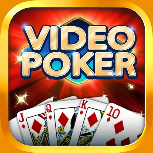 "EUR 695 Nemokami kazino turnyrai ""Wink Slots"""