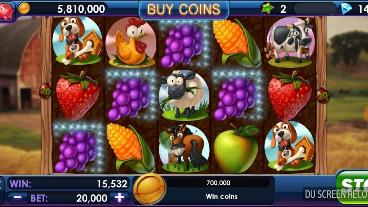 88 ԱՆՎՃԱՐ ԽՄԻՉՔՆԵՐ `Casino.com- ում
