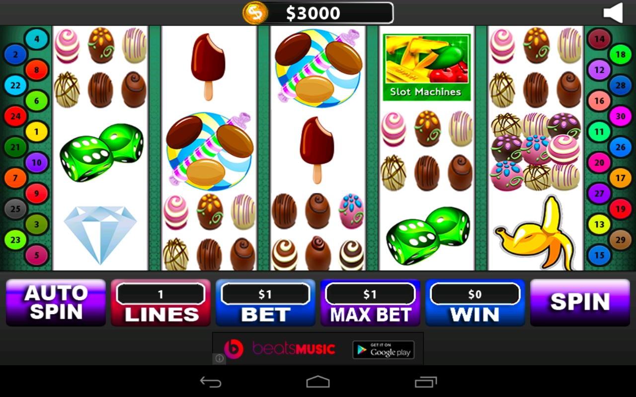 EURO 790 ყოველდღიური ფრიროლის სლოტ ტურნირი Casino.com- ზე