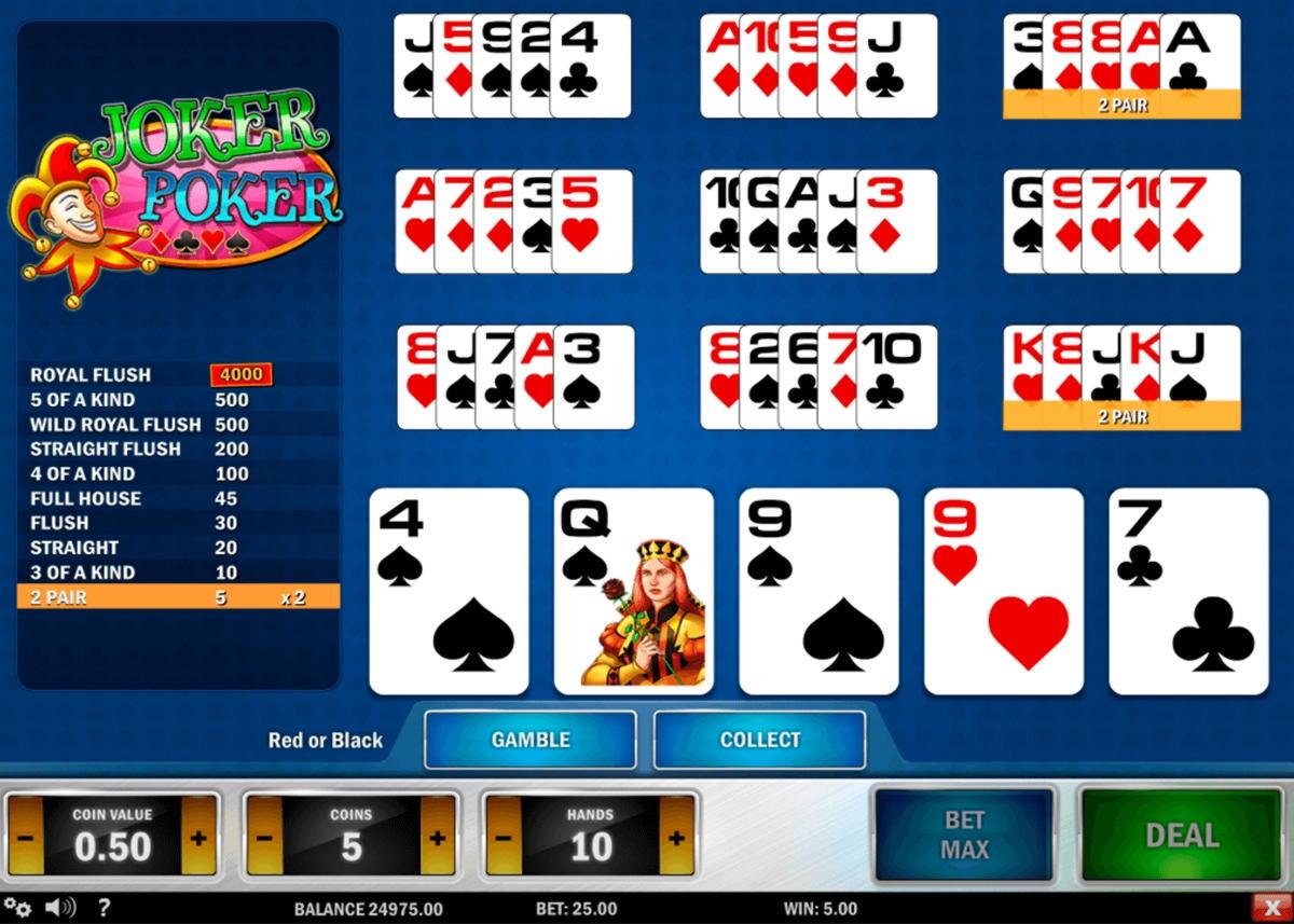 € 75 GRATIS CHIP på PH Casino