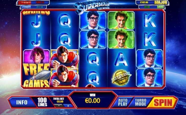 22 Besplatno vrti bez depozita u Party Casino