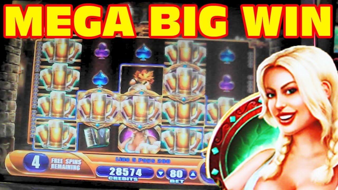 £400 FREE Chip Casino at Casino.com