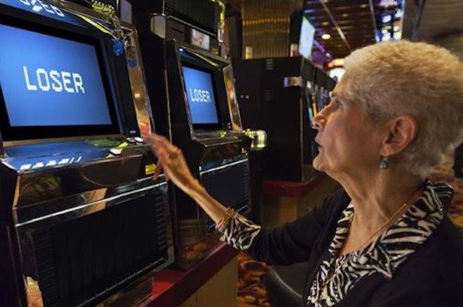 $315 Free Chip Casino at bWin