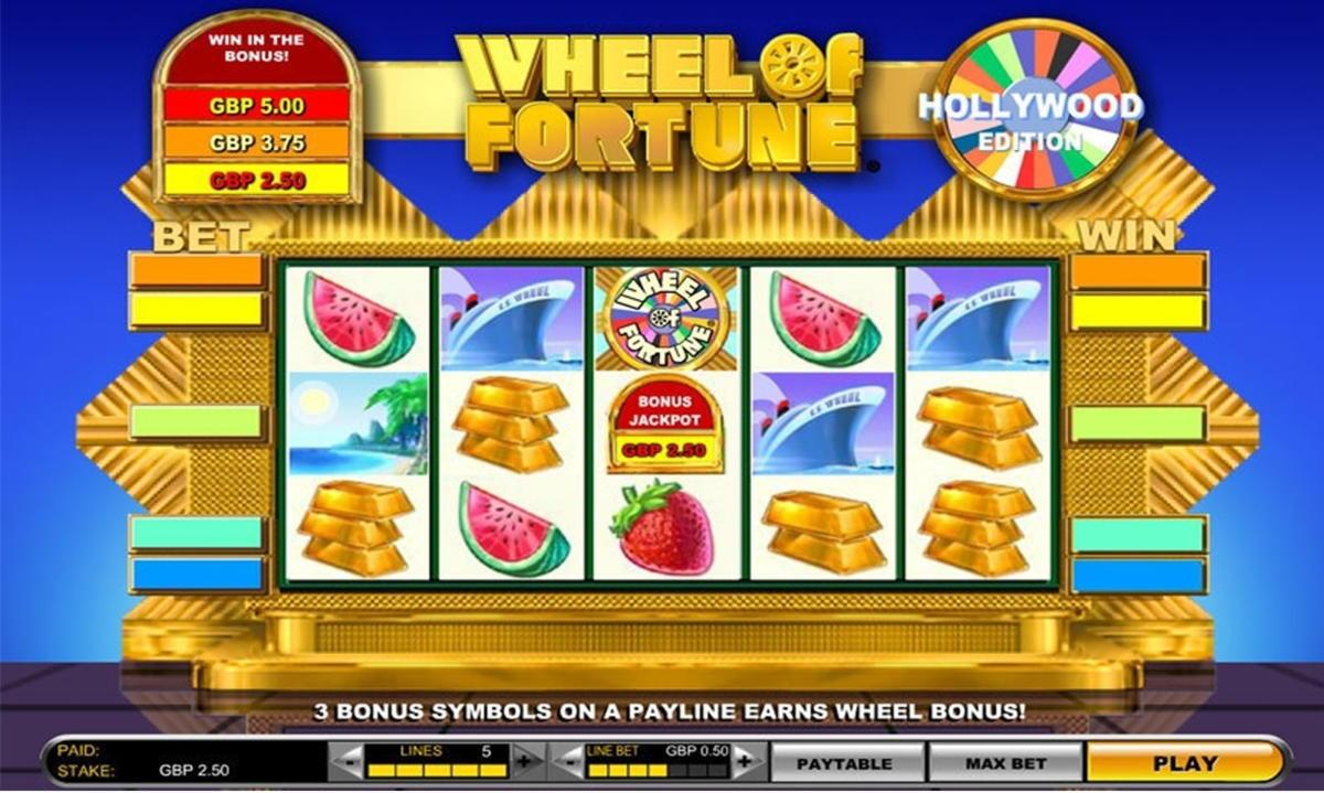$ 2360 ԱՎԱՆԴՈՒՅՐ ԲՈՆՈՒՍ `Sloto'Cash- ում