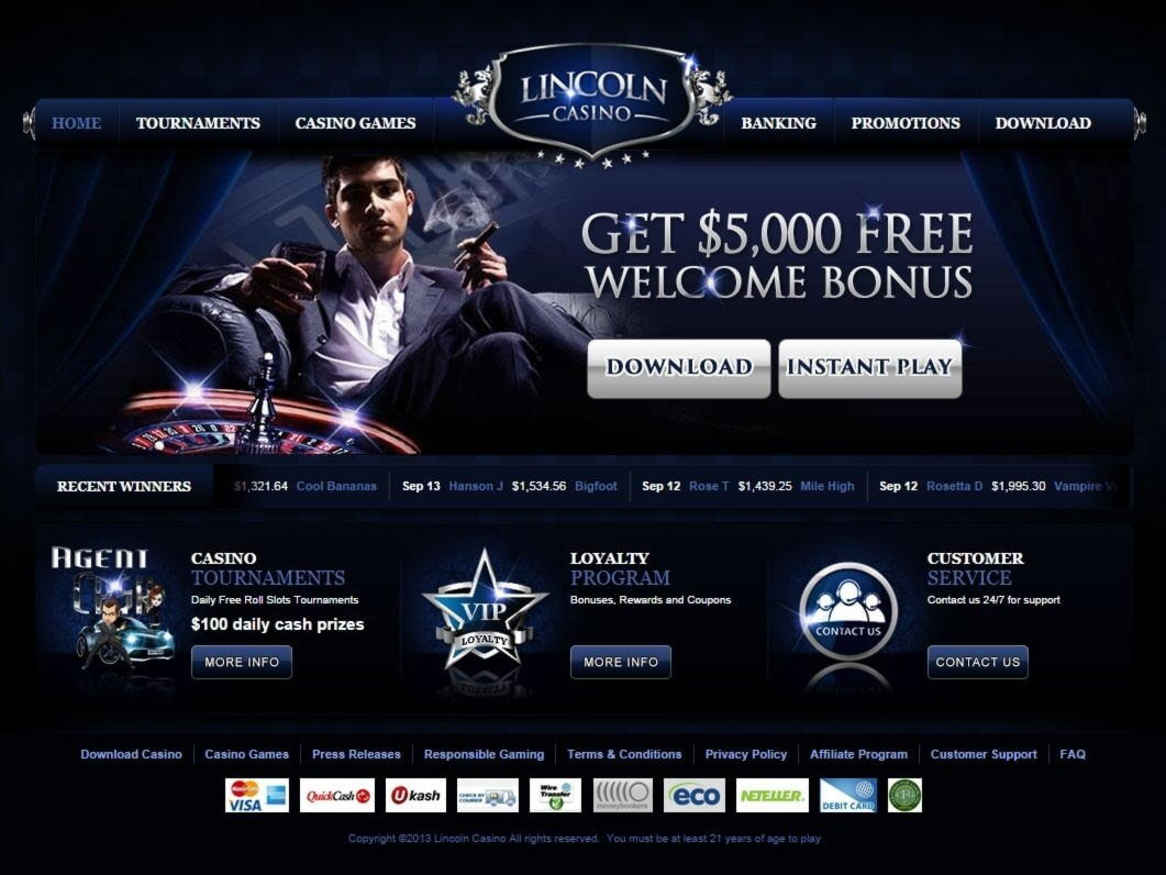 Treasure Island Jackpotlar-da EURO 520 Pulsuz Casino Bileti (Sloto Cash Mirror)