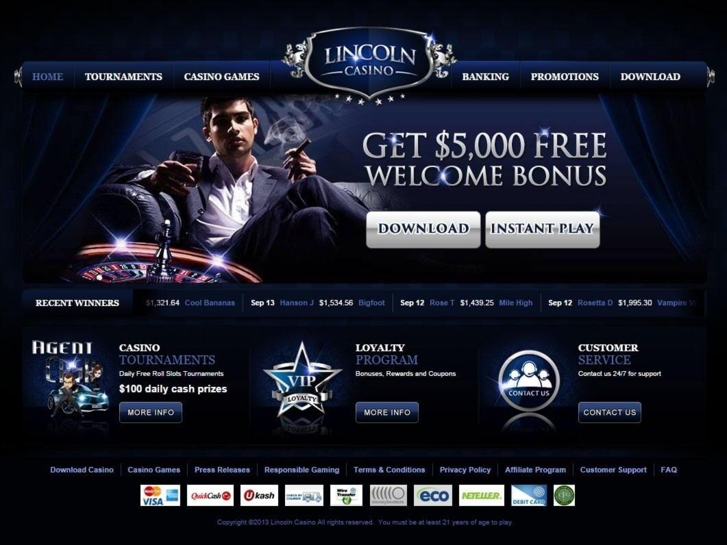 EURO 520 անվճար խաղատան տոմս Treasure Island Jackpots- ում (Sloto Cash Mirror)