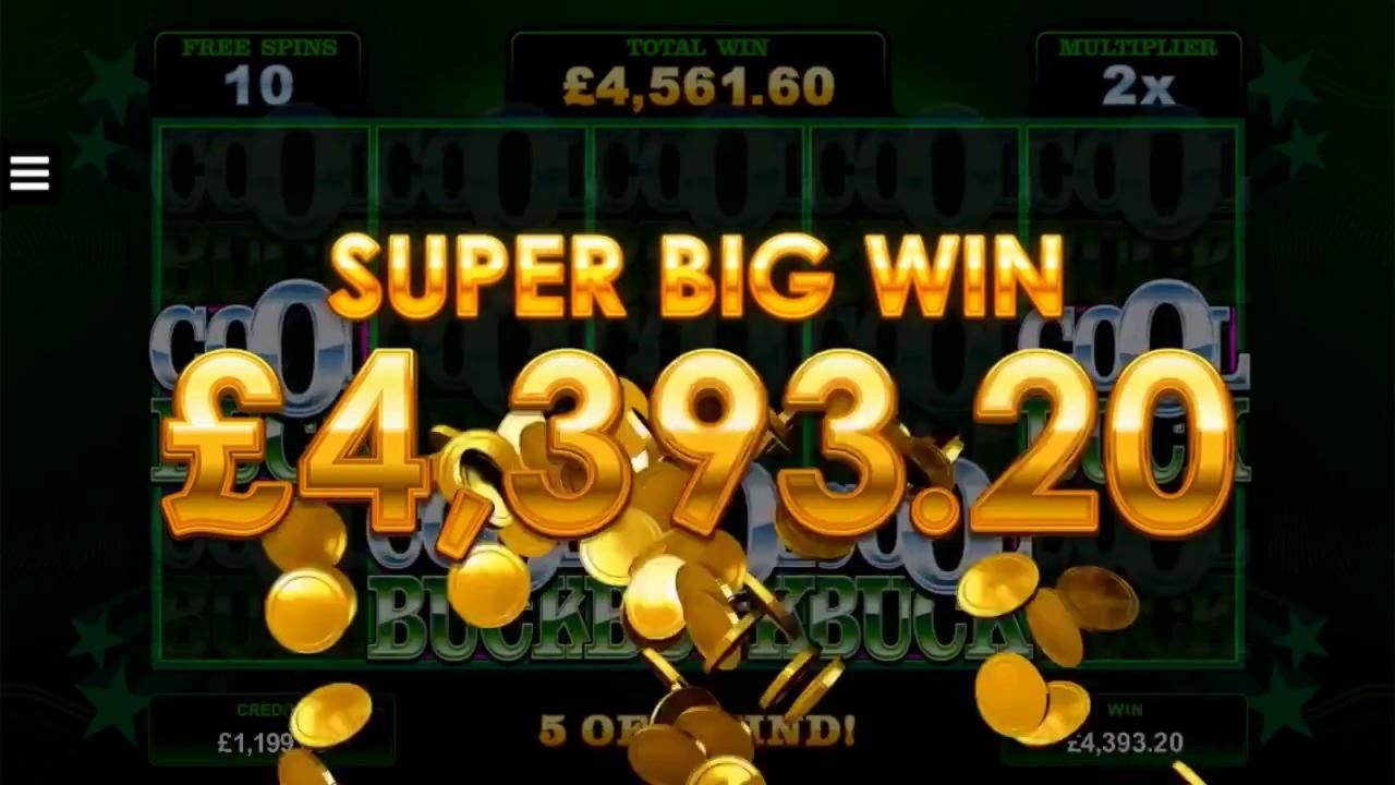 Eur 510 Free Casino Tournament á Party Casino